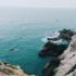 Eo gió Gót Beo – Quan Lạn