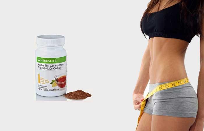 Trà-thảo-mộc-giảm-cân-Herbalife-có-tốt-không-2