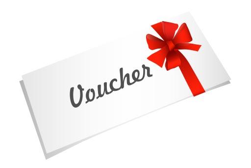 Những lợi ích khi sử dụng Voucher Tiki để mua hàng?