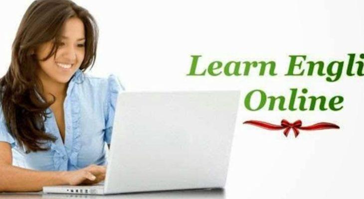 Học tiếng anh 1 kèm 1 online nên hay không nên?