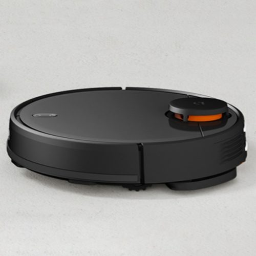 Robot hút bụi Xiaomi Vacuum Mop P – công nghệ hiện đại nhất