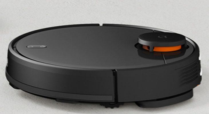 Robot-hút-bụi-Xiaomi-Vacuum-Mop-P-–-công-nghệ-hiện-đại-nhất-2