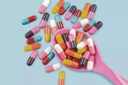 Vai trò của dược phẩm đối với sức khỏe người dùng