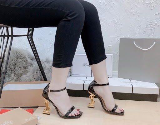 Thienhuong shoes bán sỉ giày giá tốt – bao chất lượng